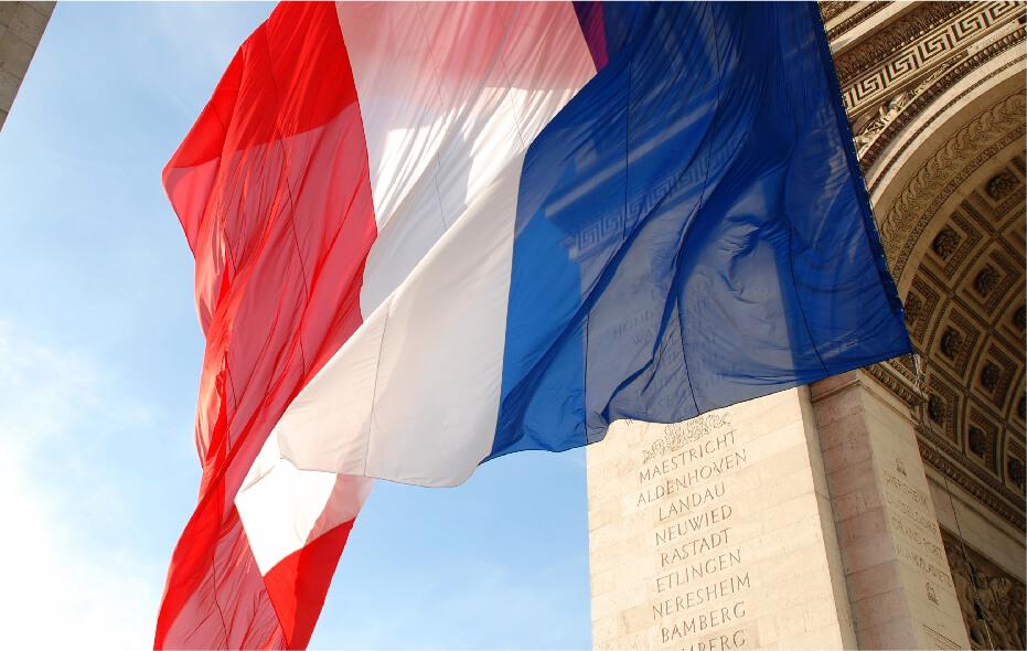 プルミエは、フランス・モナコに特化したビザの申請サポート会社です。豊富な実績のもと、様々な種類のビザに対応しています。